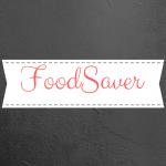Articles de mise sous vide Foodsaver.