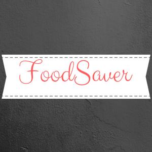 Lien vers produits de la marque Foodsaver.